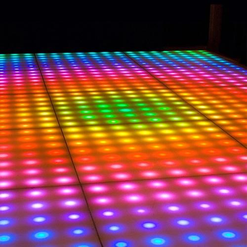 discovloer-dansvloer-led-vloer-verlicht-venlo-limburg-huren