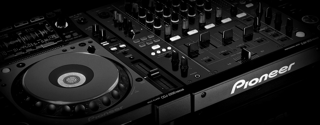 dj-dansen-feesten-plezier-bedrijfsfeesten