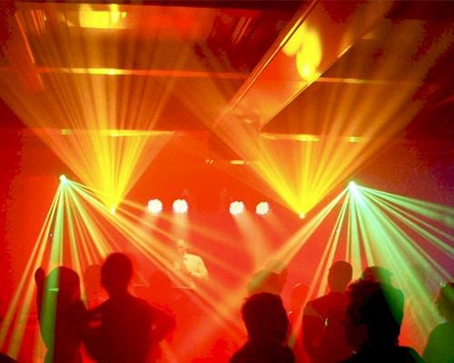 dj-huren-venlo-party-deejays-feestmuziek