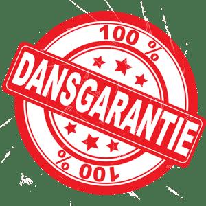 dansgarantie voor een top feest in venlo limburg roermond