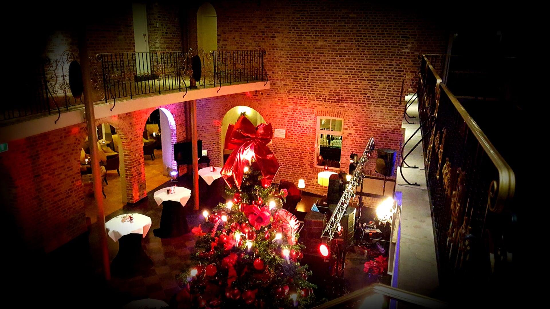 Feest DJ Venlo, voor unieke en leuke feestjes!