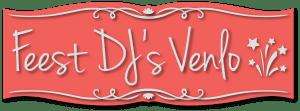 Feest DJ Venlo - Limburg