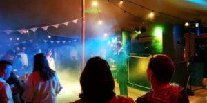 disco dj venlo