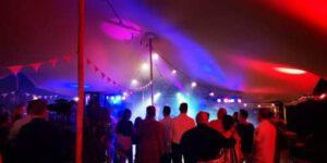 disco dj voor toffe feesten in venlo